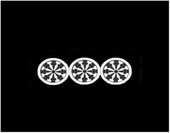 LPV片輪車j.jpg