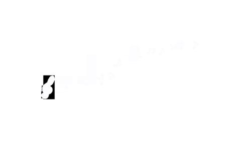 MKWAJU夏空大樹♪.png