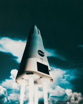 NASA59.jpg