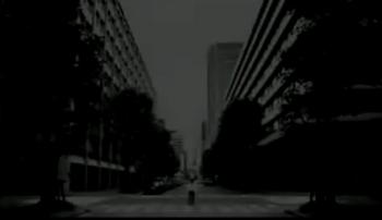 PV街スタート.jpg