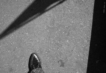 PV靴.jpg