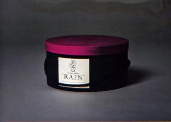 RAIN jk.jpg