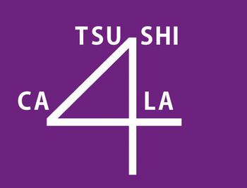 TSU4.jpg