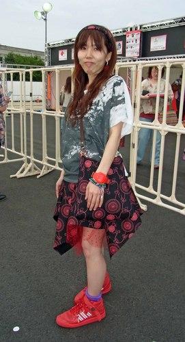 gスカートR0153208.jpg