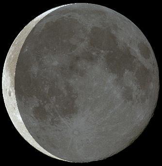 moon192.png