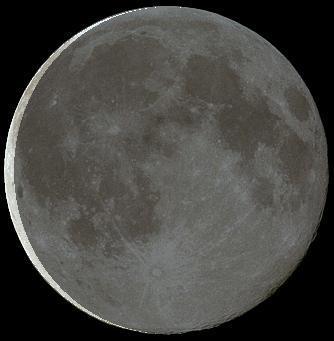 moon197.jpg