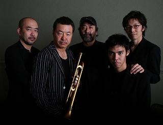 quintet5.jpg