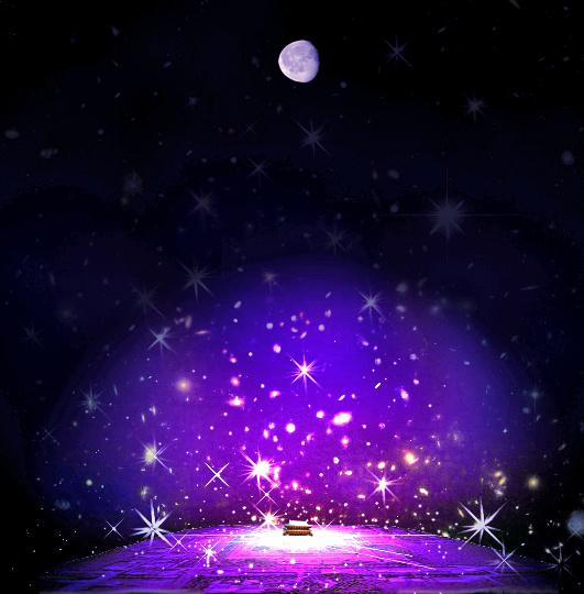 薬師寺宇宙紫寝待月蒼.jpg