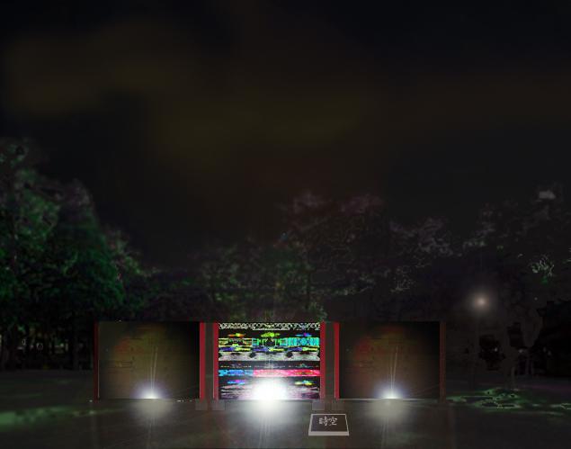 JUN時空曼荼羅大和路公園背景j.jpg