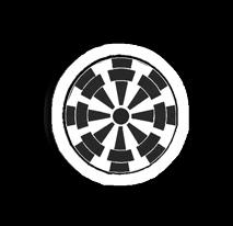 LPV片輪車1.jpg