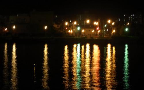 091107運河.jpg