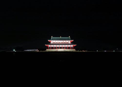 20100708大極殿ライトアップR0012002.jpg