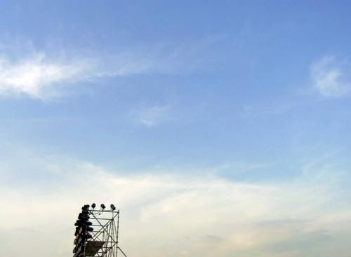 20100710上空R0012331.jpg