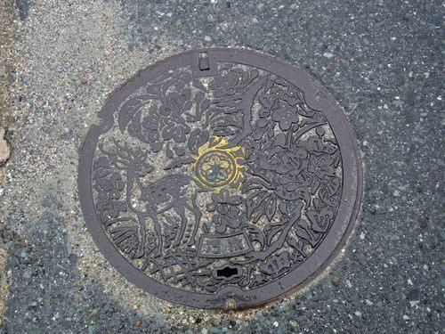 20100711マンホールR0012468.jpg