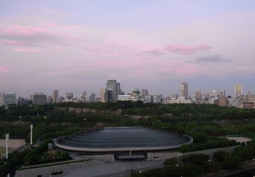 20100830大阪城ホール夜明けR0012865.jpg