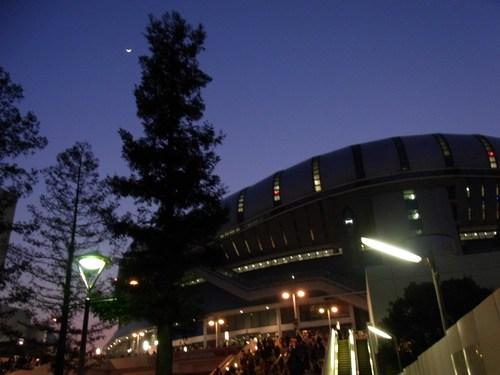 20110108京セラドームR0015038.jpg