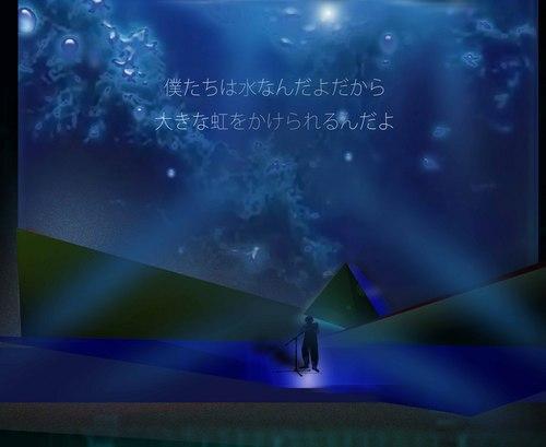 ならnijiステージ背景.jpg