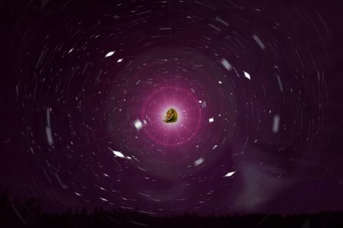 ゴールデンボーイ赤紫.jpg