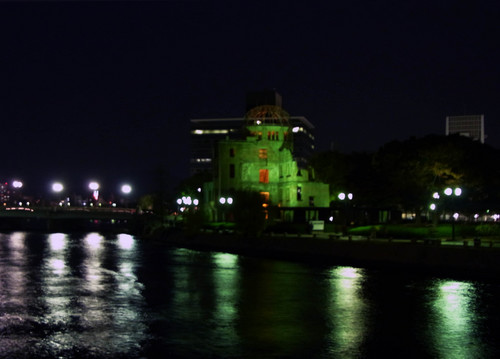ドーム夜景G1217.jpg