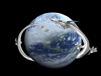 地球とWD.jpg