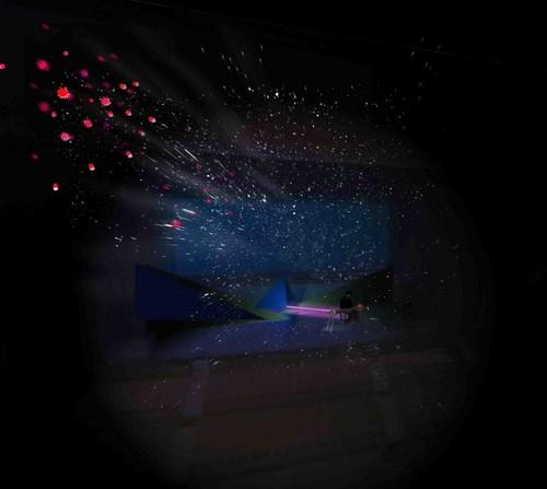 時空ステージ赤玉P2のコピー.jpg