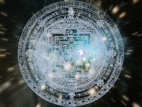 曼荼羅宇宙d.jpg