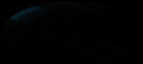 水面闇9.jpg
