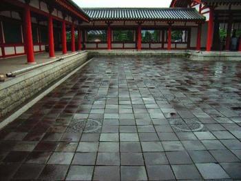 玄奘三蔵院R5216949JPEG変換.jpg