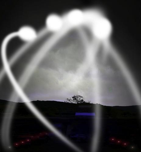 空が泣くからR0011325JPEG変換.jpg