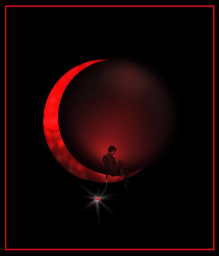 赤い三日月d.jpg