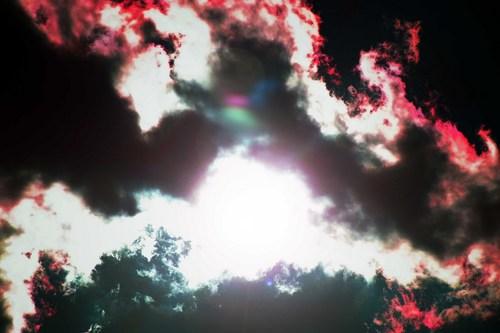 赤雲.jpg