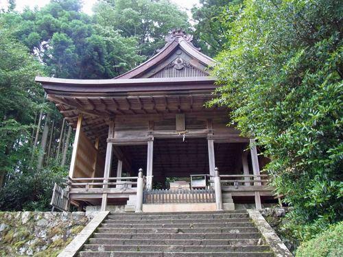 金峰神社 R0153229.jpg