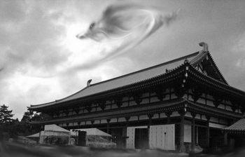 雲竜b090710大講堂モノ5216964.jpg