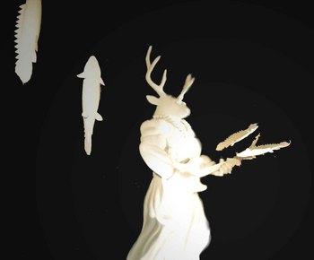 鹿石像.jpg