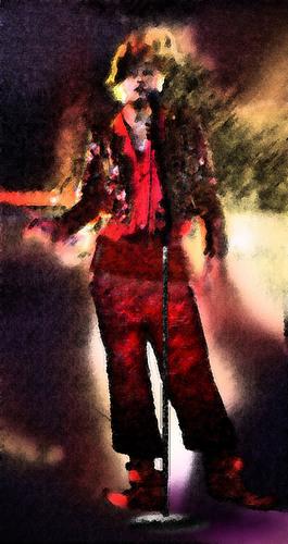 LIVE写真人差し指フレスコのコピー.jpg