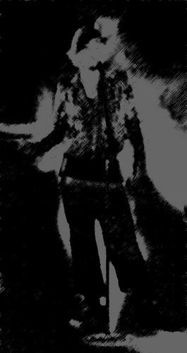 LIVE写真人差し指木炭のコピー.jpg