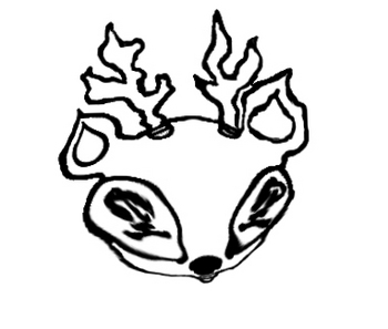 LPV空鹿白バンビ顔2.jpg
