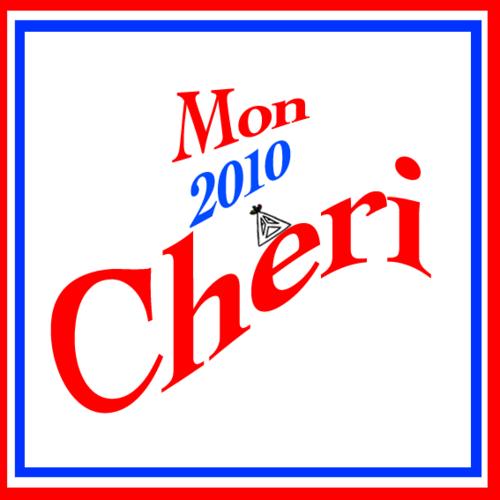 MonCheri.png