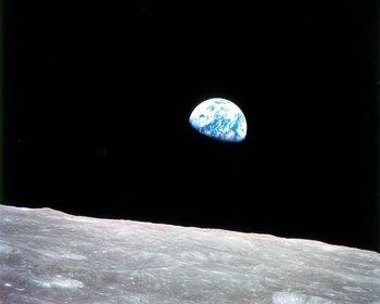 NASA地球.jpg
