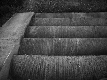 PV石舞台階段.jpg
